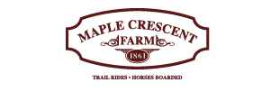 Maple Crescent Farm